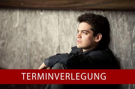 Wiener Symphoniker - Terminverlegung